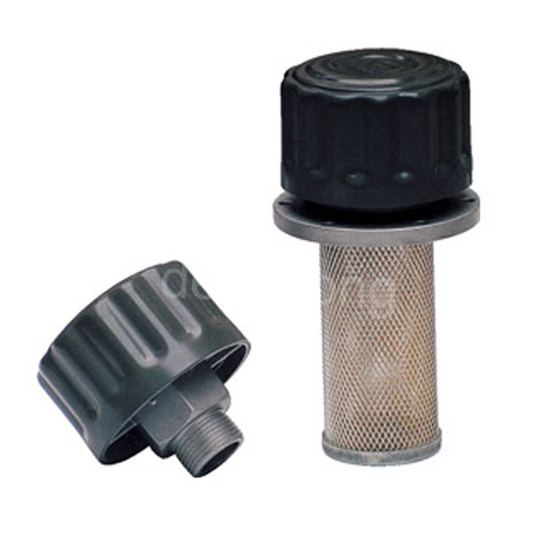 Hydraulic Air breather Filter Series