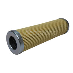 Mahle Filter